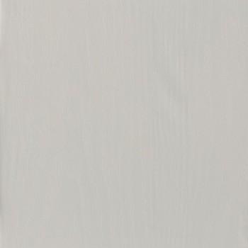 SUMUM Madera Color 1 100 Blanco Cristalino