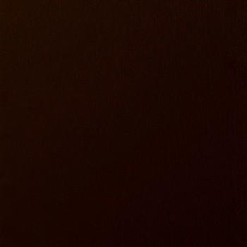 SUMUM Madera Color 12 008 Marron Chocolate