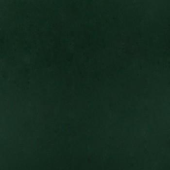 SUMUM Madera Color 13 085 verde monumento