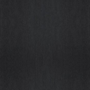 SUMUM Madera Color 14 690 Negro Grafito stylo