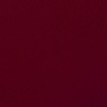 SUMUM Madera Color 16 076 Rojo Vino