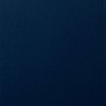 SUMUM Madera Color 17 079 Azul Acero