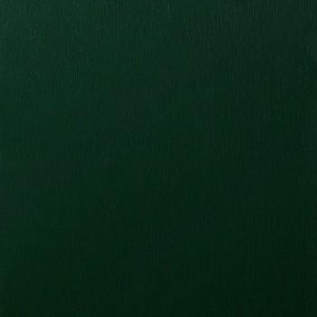 SUMUM Madera Color 18 006 Verde Pino