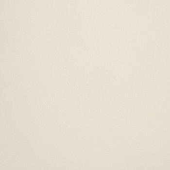 SUMUM Madera Color 3 096 Crema
