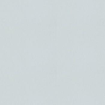 SUMUM Madera Color 4 907 Gris claro