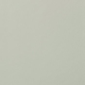 SUMUM Madera Color 5 665 Gris Agata