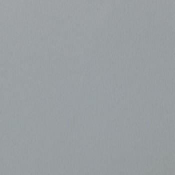 SUMUM Madera Color 6 004 Gris