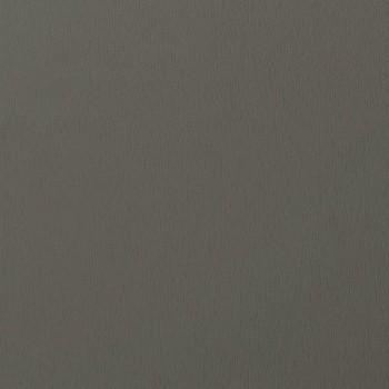 SUMUM Madera Color 8 068 Gris Cuarzo