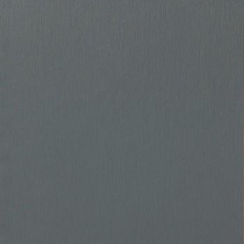 SUMUM Madera Color 9 667 Gris Basalto