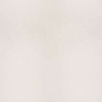 SUMUM Metalicos 1 925 Blanco aluminio