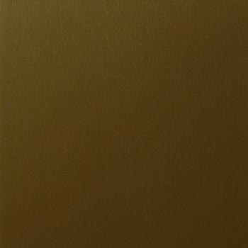 SUMUM Metalicos 6 138 Bronce