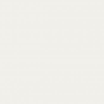 SUMUM Masa 1 003 Blanco