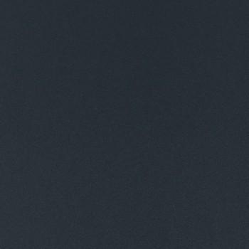 SUMUM Solidos 10 048 Gris Antracita Liso