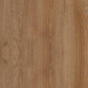 SUMUM Madera Clasica 3 047 Woodec Roble Turner Mate