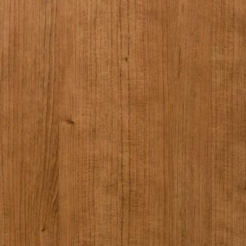 SUMUM Madera Clasica 6 146 Cerezo Rustico