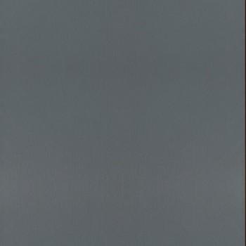 SUMUM Solidos 6 628 Gris basalto
